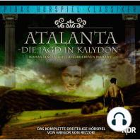 Atalanta - Die Jagd in Kalydon