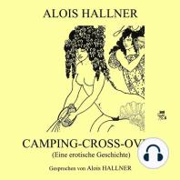 Camping-Cross-Over (Eine erotische Geschichte)