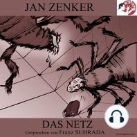 Das Netz (Horrorgeschichte)