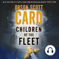 Children of the Fleet