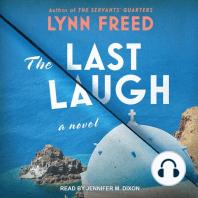 The Last Laugh