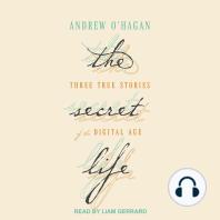 The Secret Life