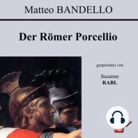 Der Römer Porcellio