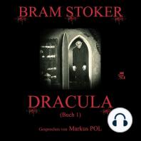 Dracula (Buch 1)
