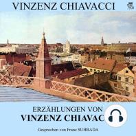 Erzählungen von Vinzenz Chiavacci