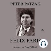Felix Paris