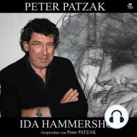 Ida Hammershoi