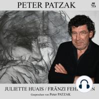 Juliette Huais / Fränzi Fehrmann