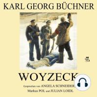 Karl Georg Büchner