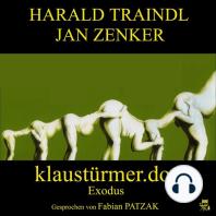 Klaustürmer.doc - Exodus