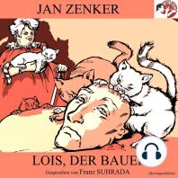 Lois, der Bauer (Horrorgeschichte)