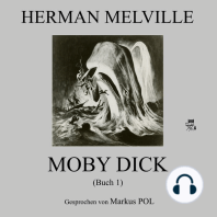 Moby Dick (Buch 1)