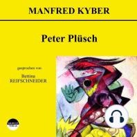 Peter Plüsch