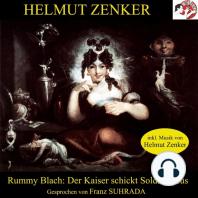 Rummy Blach