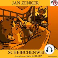 Scheibchenweise (Horrorgeschichte)