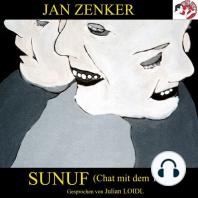 Sunuf - Chat mit dem Tod