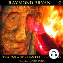 Traumland - Das Feuerschloss