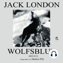 Wolfsblut (Buch 2)