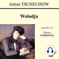 Wolodja