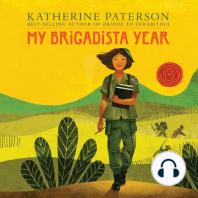 My Brigadista Year