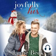 Joyfully His