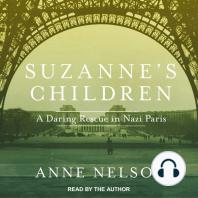 Suzanne's Children