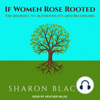 If Women Rose Rooted