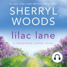 Lilac Lane: A Chesapeake Shores Novel