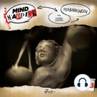 MindNapping, Folge 28