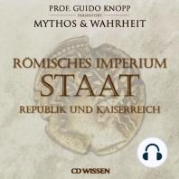 Römisches Imperium