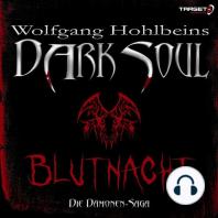 Wolfgang Hohlbeins Dark Soul 2