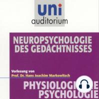 Physiologische Psychologie
