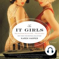 The It Girls