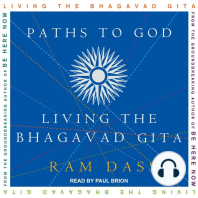 Paths to God