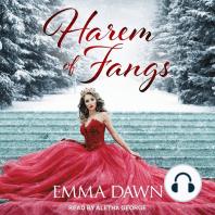 Harem of Fangs