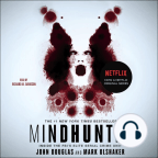 Audiobook, Mindhunter: Inside the FBI's Elite Serial Crime Unit - Listen to audiobook for free with a free trial.