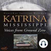 Katrina, Mississippi