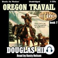 Oregon Travail