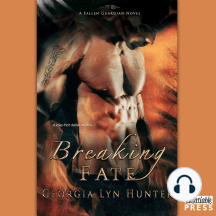 Breaking Fate: A Love that Defies Destiny...