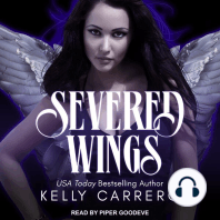 Severed Wings