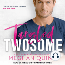 Tangled Twosome