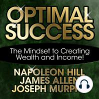 Optimal Success