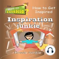 Inspiration Junkie