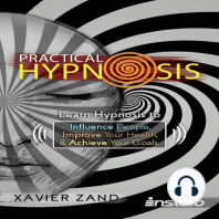 Practical Hypnosis