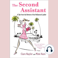 The Second Assistant