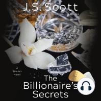 The Billionaire's Secrets
