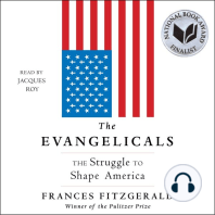 The Evangelicals