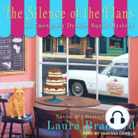 The Silence of the Flans