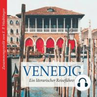 Venedig (Ungekürzt)