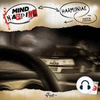 MindNapping, Folge 29